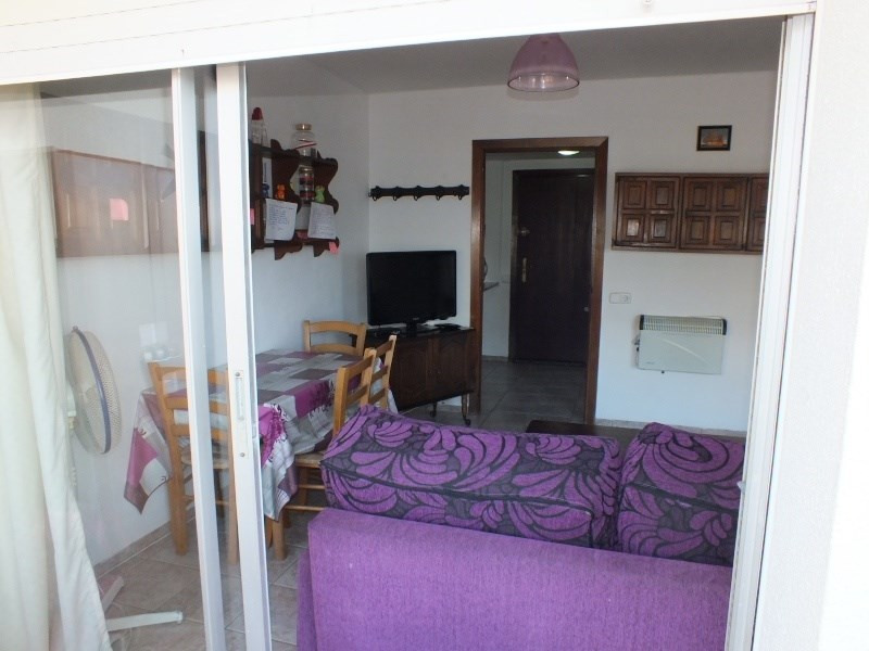 Location vacances appartement Roses santa-margarita 224€ - Photo 17