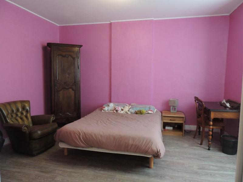 Vente maison / villa Castets 379000€ - Photo 8