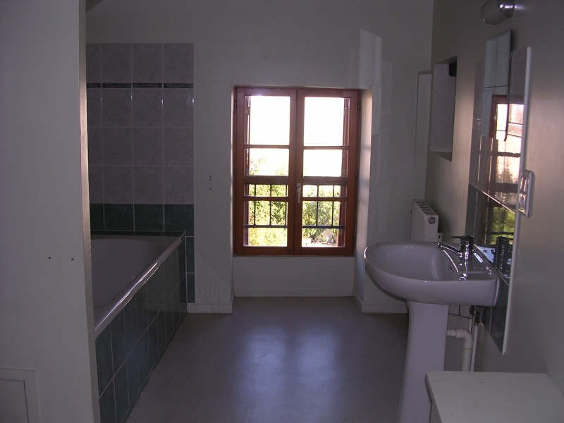 Location appartement St bris le vineux 521€ +CH - Photo 4
