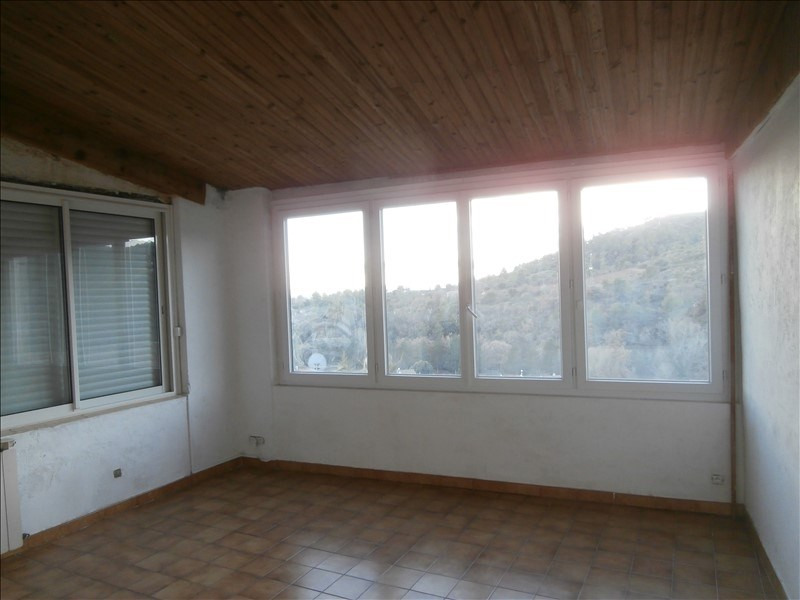 Location appartement Corbieres 750€ CC - Photo 3