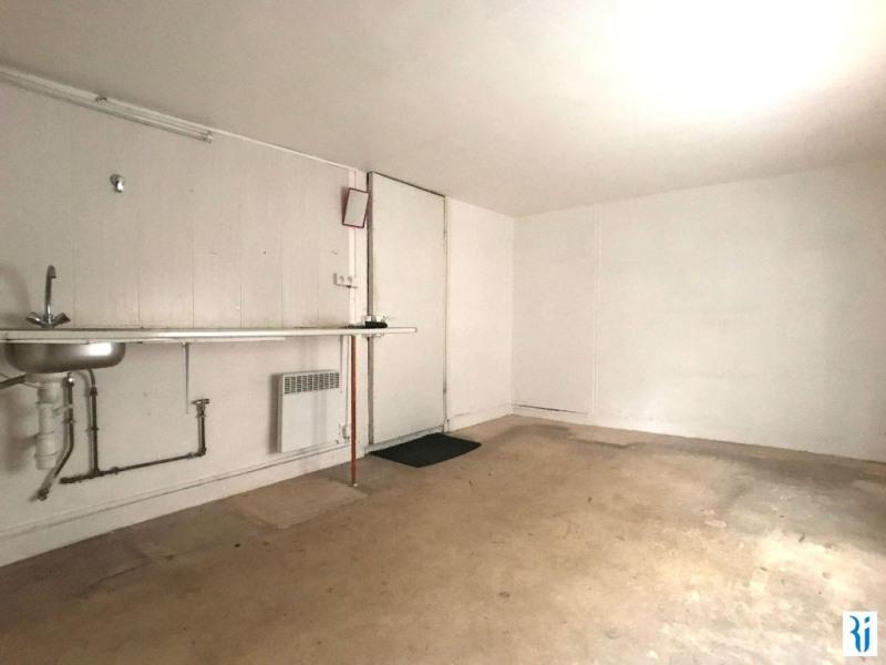Venta  apartamento Rouen 40000€ - Fotografía 4