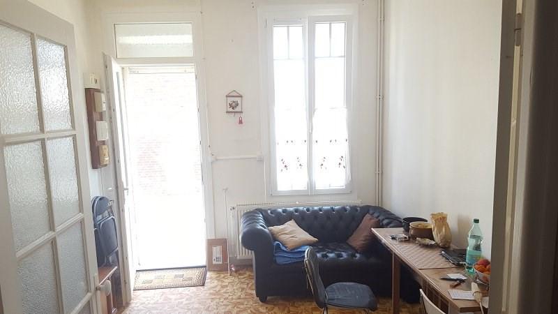 Vente maison / villa Cayeux sur mer 103000€ - Photo 2