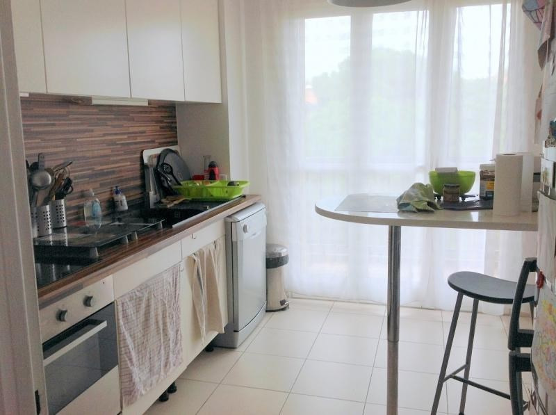 Vente appartement Montpellier 188 000€ - Photo 4