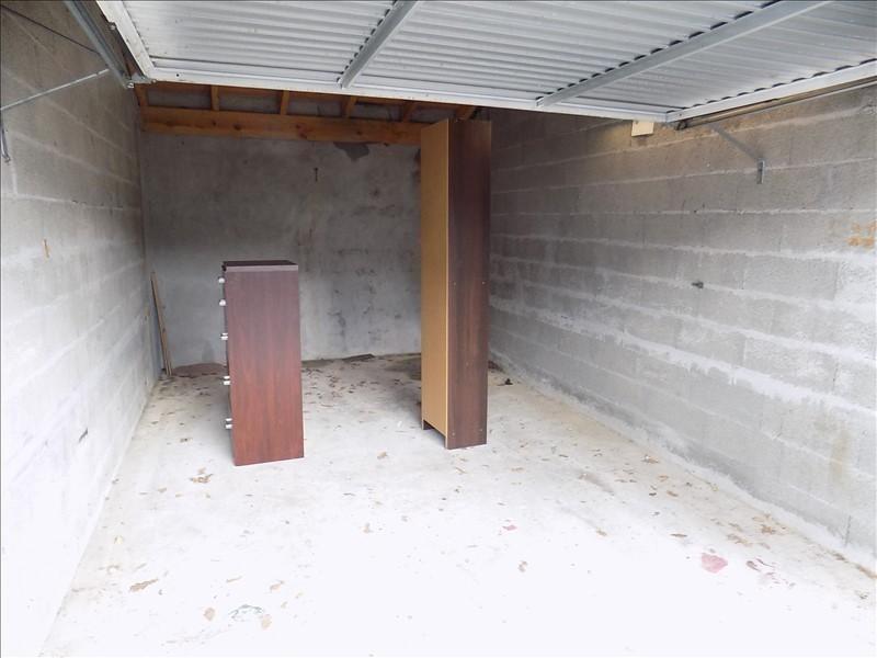 Vente appartement St pee sur nivelle 216000€ - Photo 6