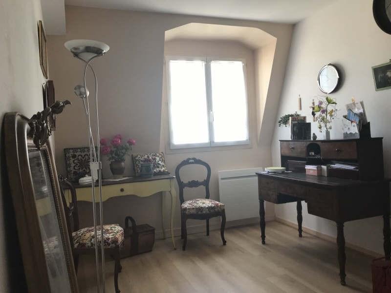 Verkauf wohnung Franconville 228000€ - Fotografie 5