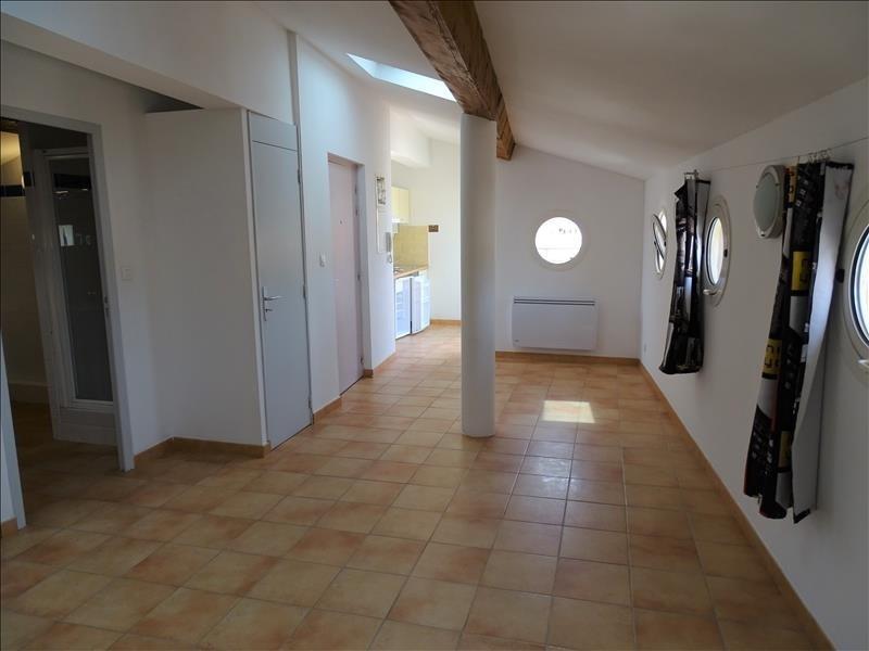 Location appartement Marseille 13ème 616€ CC - Photo 3
