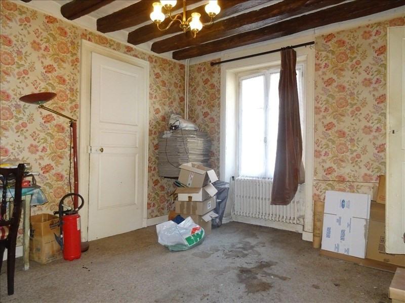 Sale house / villa La ferte milon 123000€ - Picture 5