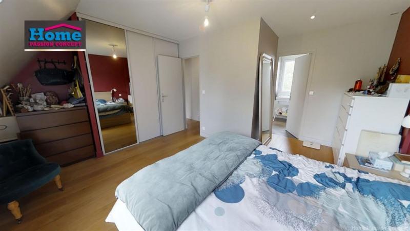 Rental house / villa Nanterre 3300€ CC - Picture 7