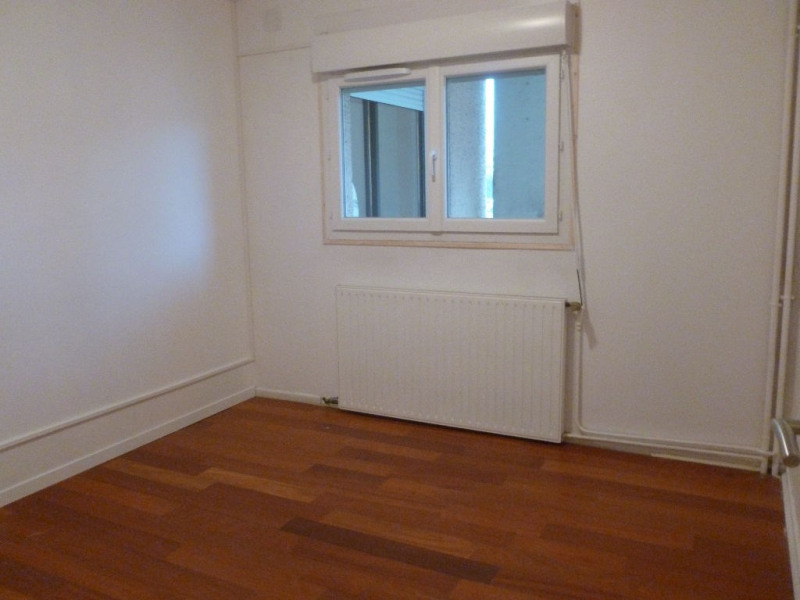 Vente appartement Blagnac 179 760€ - Photo 4