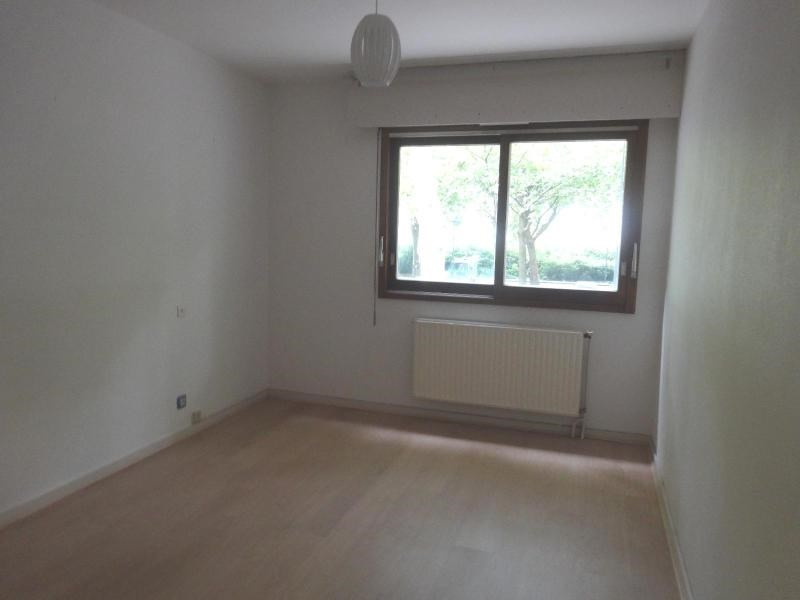 Location appartement Grenoble 545€ CC - Photo 2