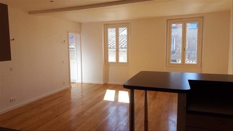Vente appartement Toulouse 457000€ - Photo 2