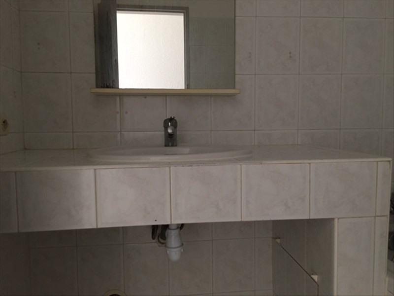 Sale apartment L ile rousse 175000€ - Picture 5