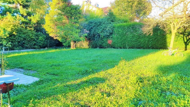 Sale house / villa Sucy en brie 775000€ - Picture 2