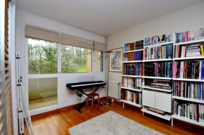 Sale apartment Les ulis 209000€ - Picture 4