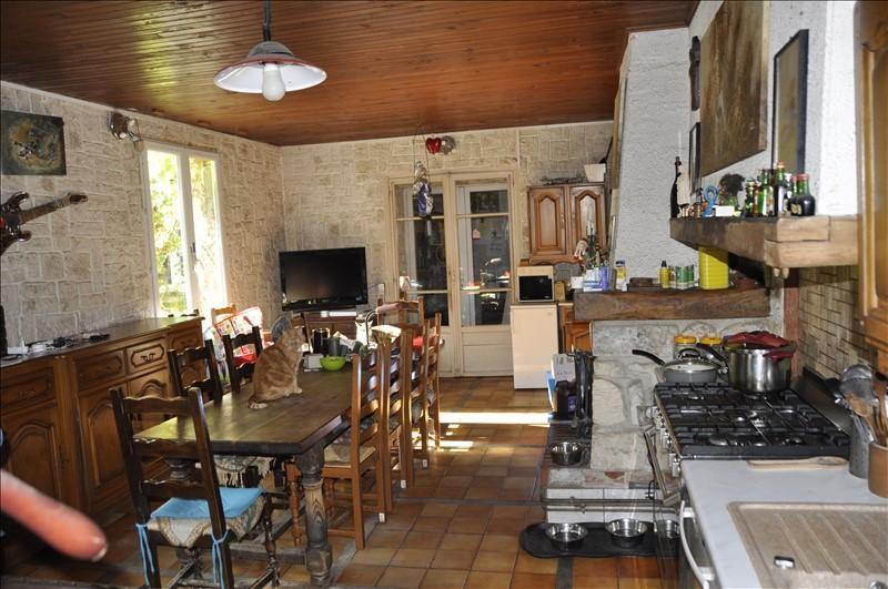Vente maison / villa Soissons 285000€ - Photo 6
