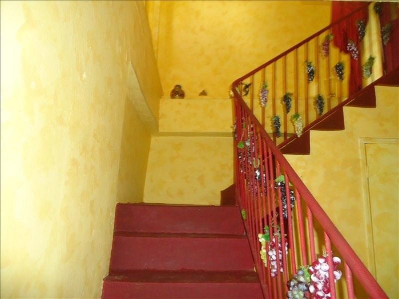 Sale house / villa Basse terre 139999€ - Picture 4