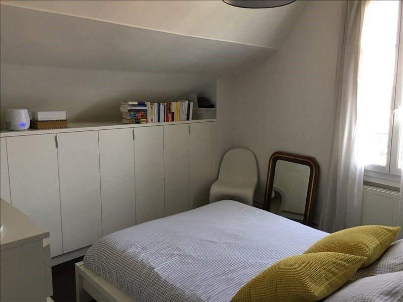 Vente appartement Nanterre 369000€ - Photo 5