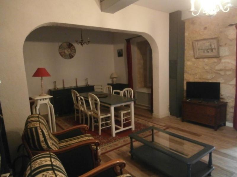 Sale house / villa Les leches 317500€ - Picture 6
