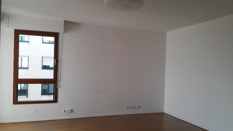 Location appartement Boulogne 1210€ CC - Photo 2