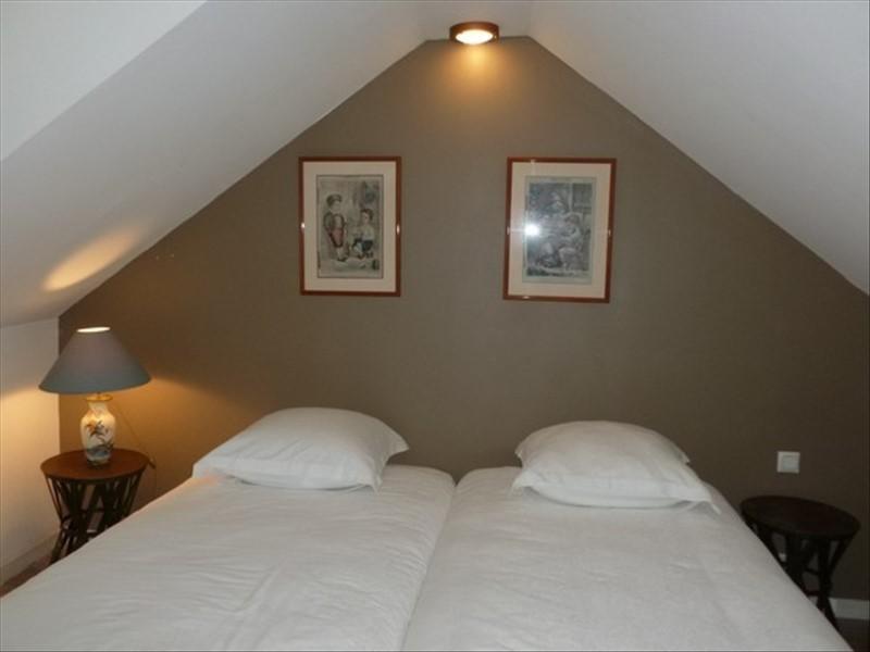 Sale house / villa Honfleur 348600€ - Picture 7
