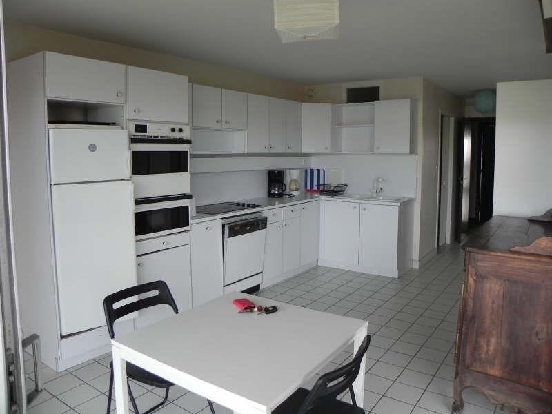 Sale apartment Perros guirec 373320€ - Picture 5
