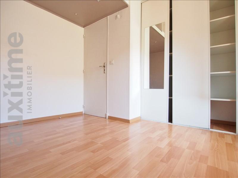 Rental apartment Marseille 2ème 750€ CC - Picture 7