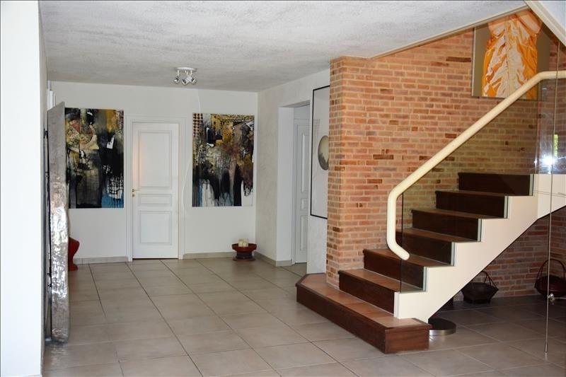 Vente de prestige maison / villa Aigrefeuille 925000€ - Photo 5