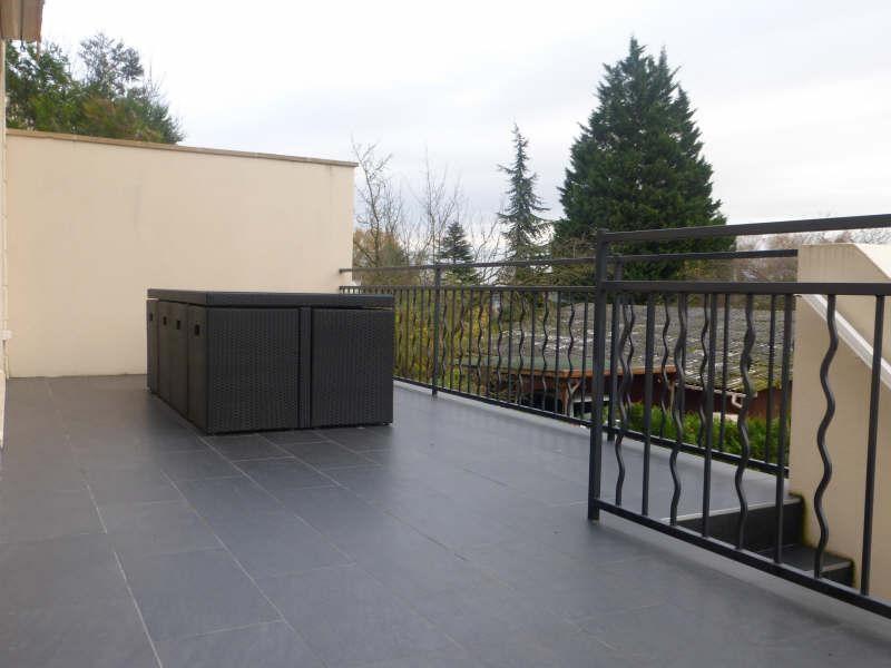 Vente maison / villa Deuil la barre 510000€ - Photo 9