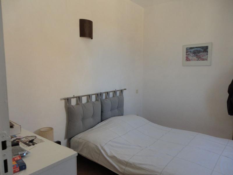Vente appartement Avignon 138000€ - Photo 5
