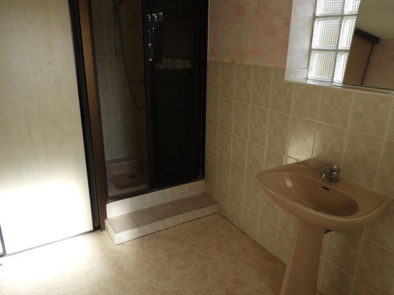 Vente de prestige maison / villa Vaux sur mer 676000€ - Photo 14