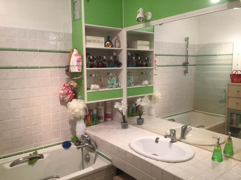 Sale house / villa Meru 247400€ - Picture 6
