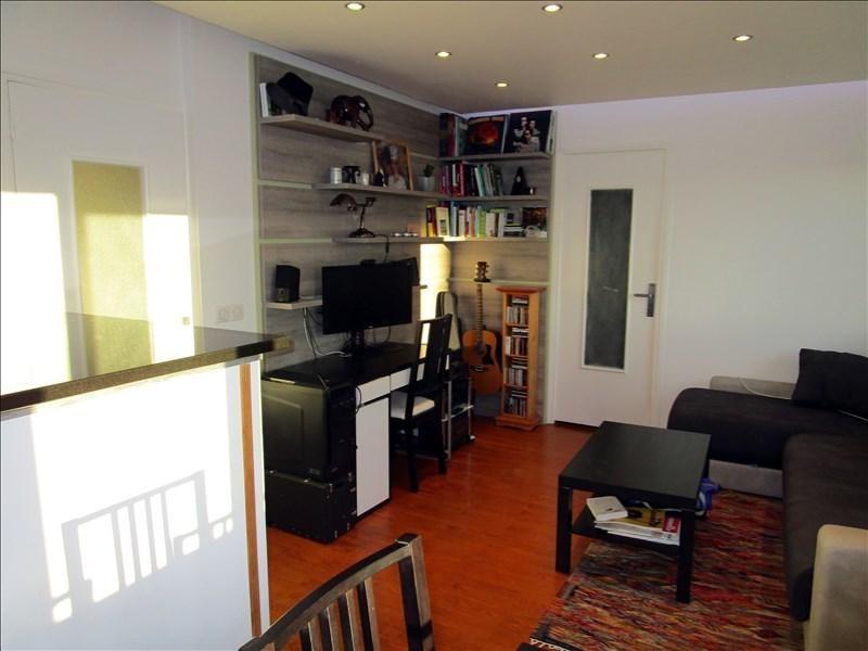Venta  apartamento Annecy 185000€ - Fotografía 3