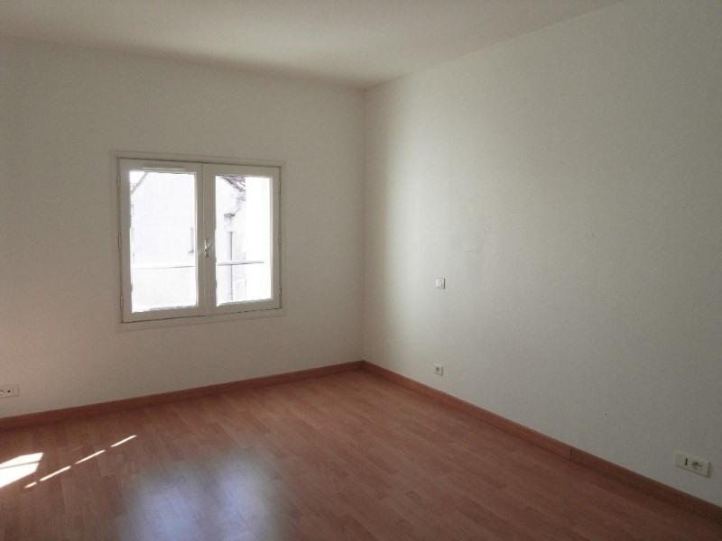 Location appartement Cognac 985€ CC - Photo 6