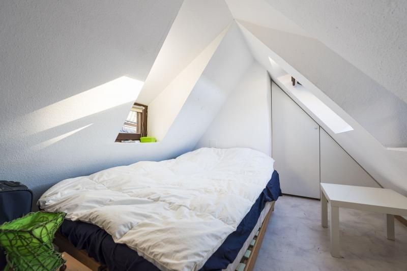 Vermietung wohnung Strasbourg 740€ CC - Fotografie 6