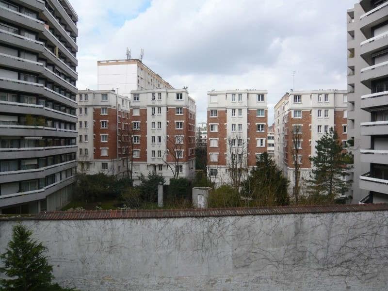 Sale apartment Paris 13ème 692000€ - Picture 11