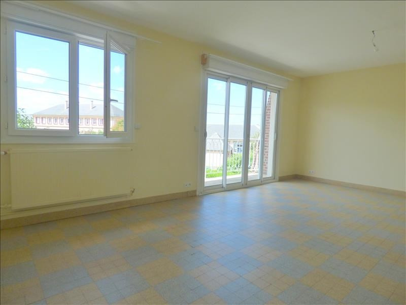 Sale apartment Villers-sur-mer 144 000€ - Picture 3