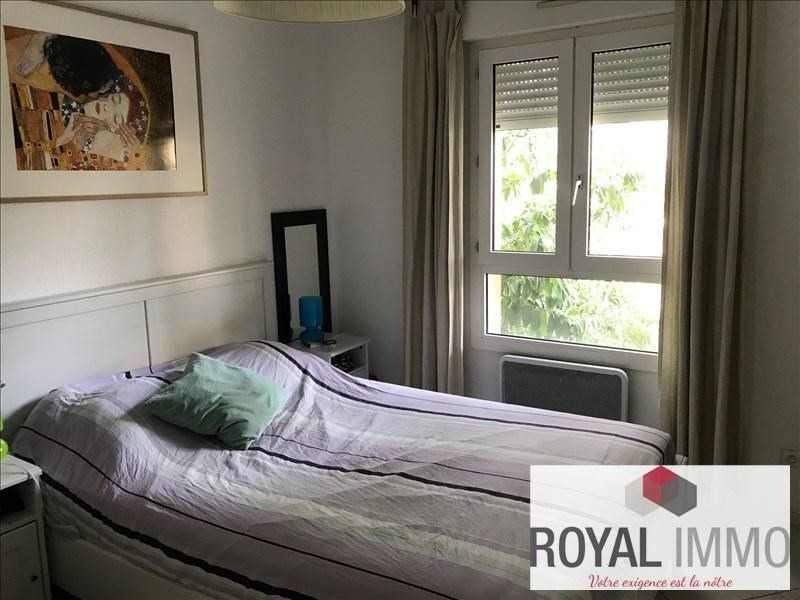 Location appartement Toulon 900€ CC - Photo 6