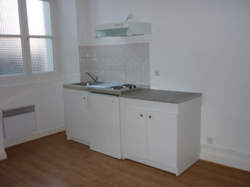 Location appartement Perigueux 297€ CC - Photo 5
