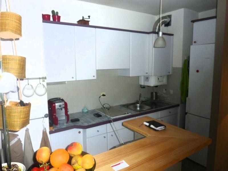 Vente appartement Dax 149 000€ - Photo 2