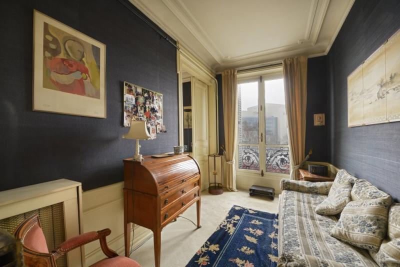 Verkauf von luxusobjekt wohnung Paris 4ème 1648000€ - Fotografie 8