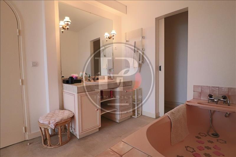 Vendita appartamento Le pecq 550000€ - Fotografia 7