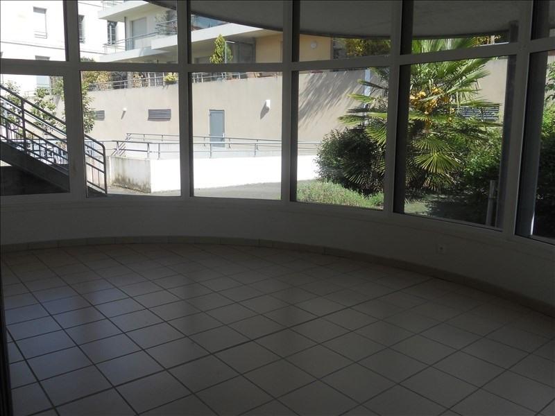 Vente appartement Niort 98100€ - Photo 4