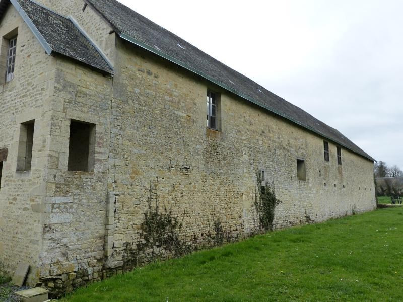 Vente maison / villa Bayeux 498000€ - Photo 6