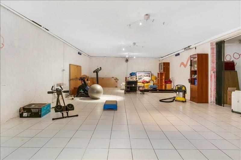 Vente de prestige maison / villa Bougival 1590000€ - Photo 9