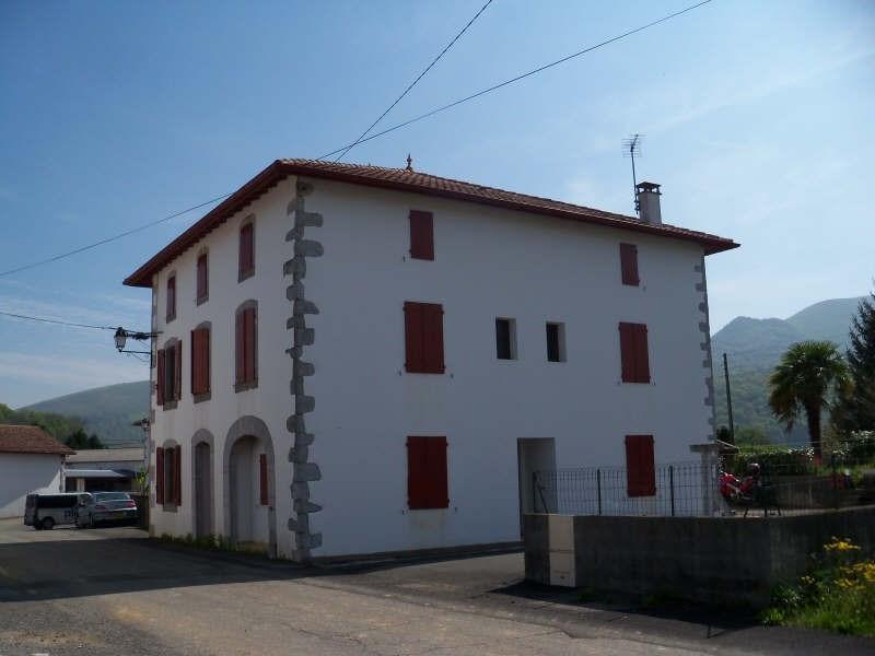Produit d'investissement maison / villa St jean pied de port 201000€ - Photo 1