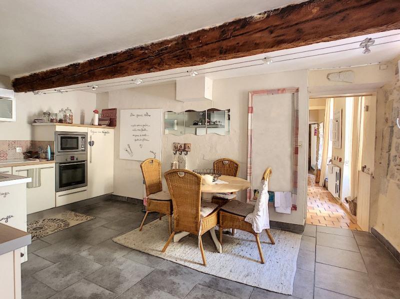 Vente maison / villa Orange 285000€ - Photo 2