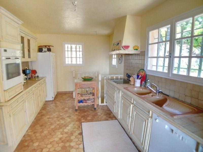 Vente maison / villa Le muy 980000€ - Photo 6