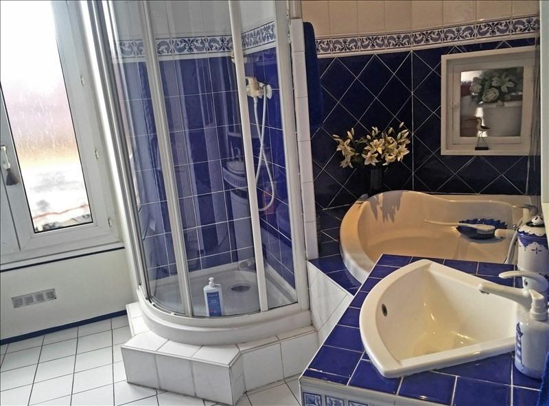 Vendita appartamento Vienne 189000€ - Fotografia 4