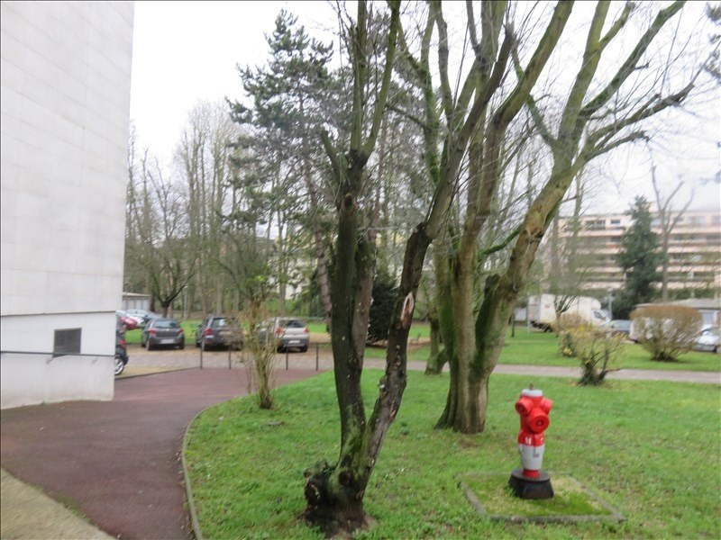 Vente appartement Meaux 220000€ - Photo 6