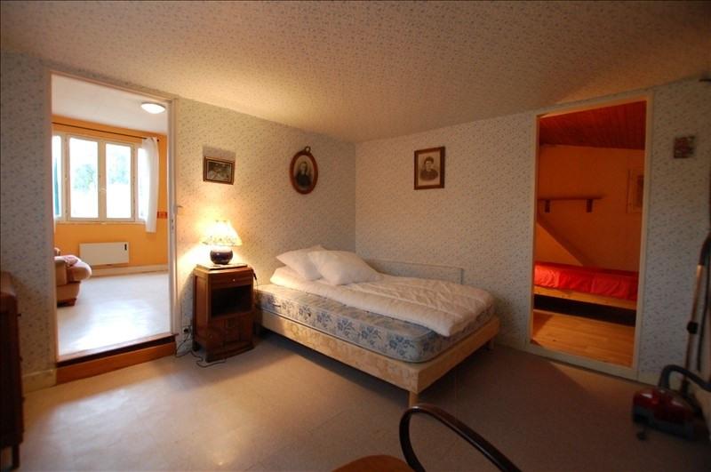 Sale house / villa Beynes 190500€ - Picture 3